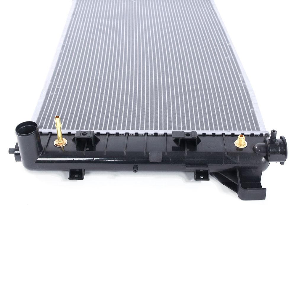 Radiator 1994-2001 DODGE RAM1500/2500/3500 Pickup 3.9/5.2