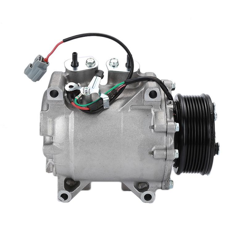 ac compressor  pnb     honda crv compressor ebay