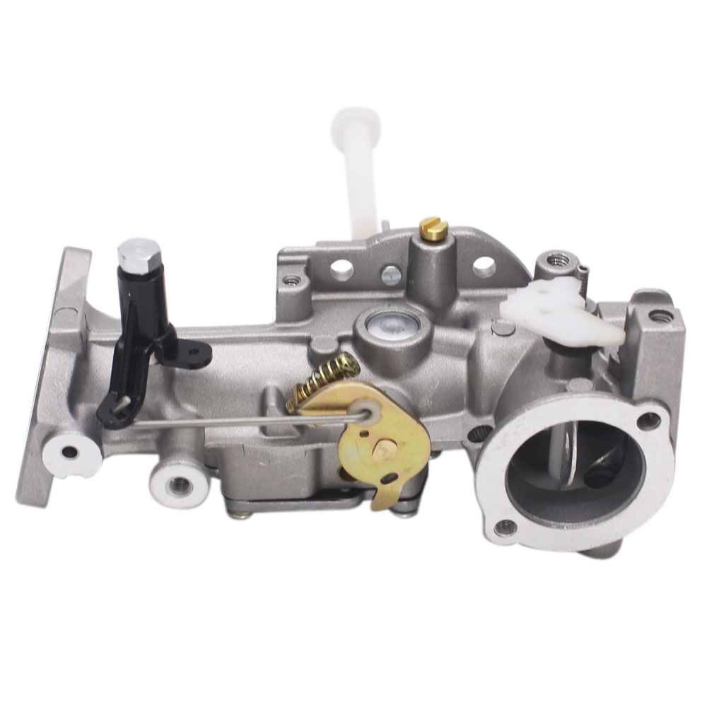 Replacement Carburetor Gaskets For Briggs And Stratton