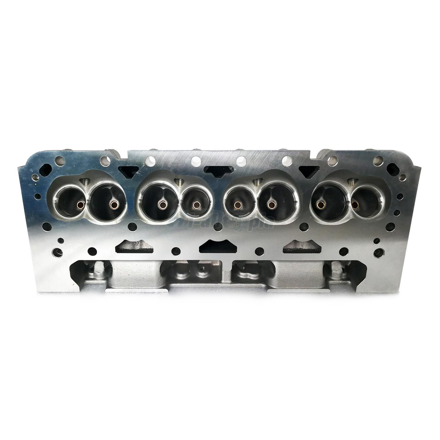 Aluminum Bare Cylinder Head For Chevy SBC 350 200cc 68cc