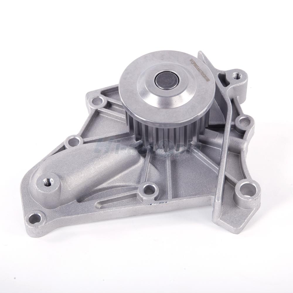 Toyota Camry Timing Belt Replacement: Timing Belt Water Pump Kit For 86-01 Toyota Camry Celica 2