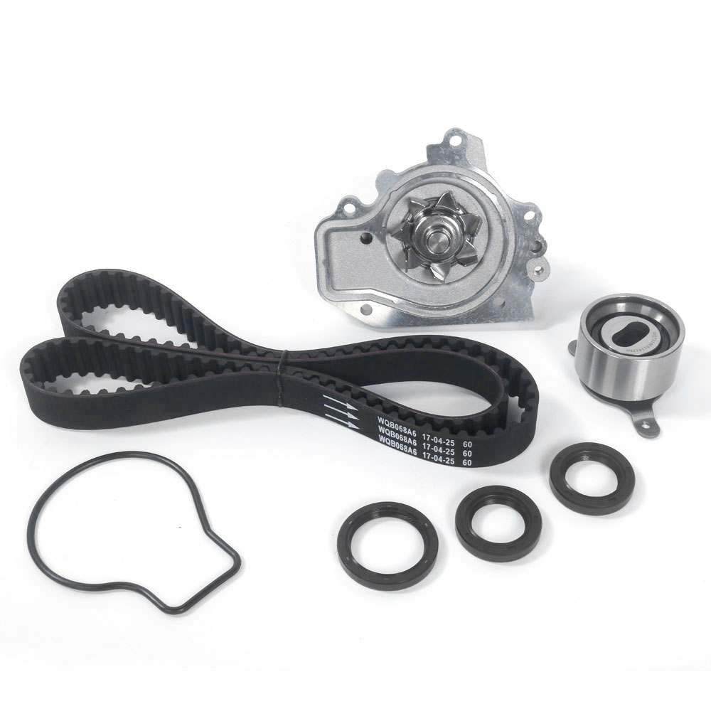 Timing Belt & Water Pump Rebuild Kit Fits Acura Integra