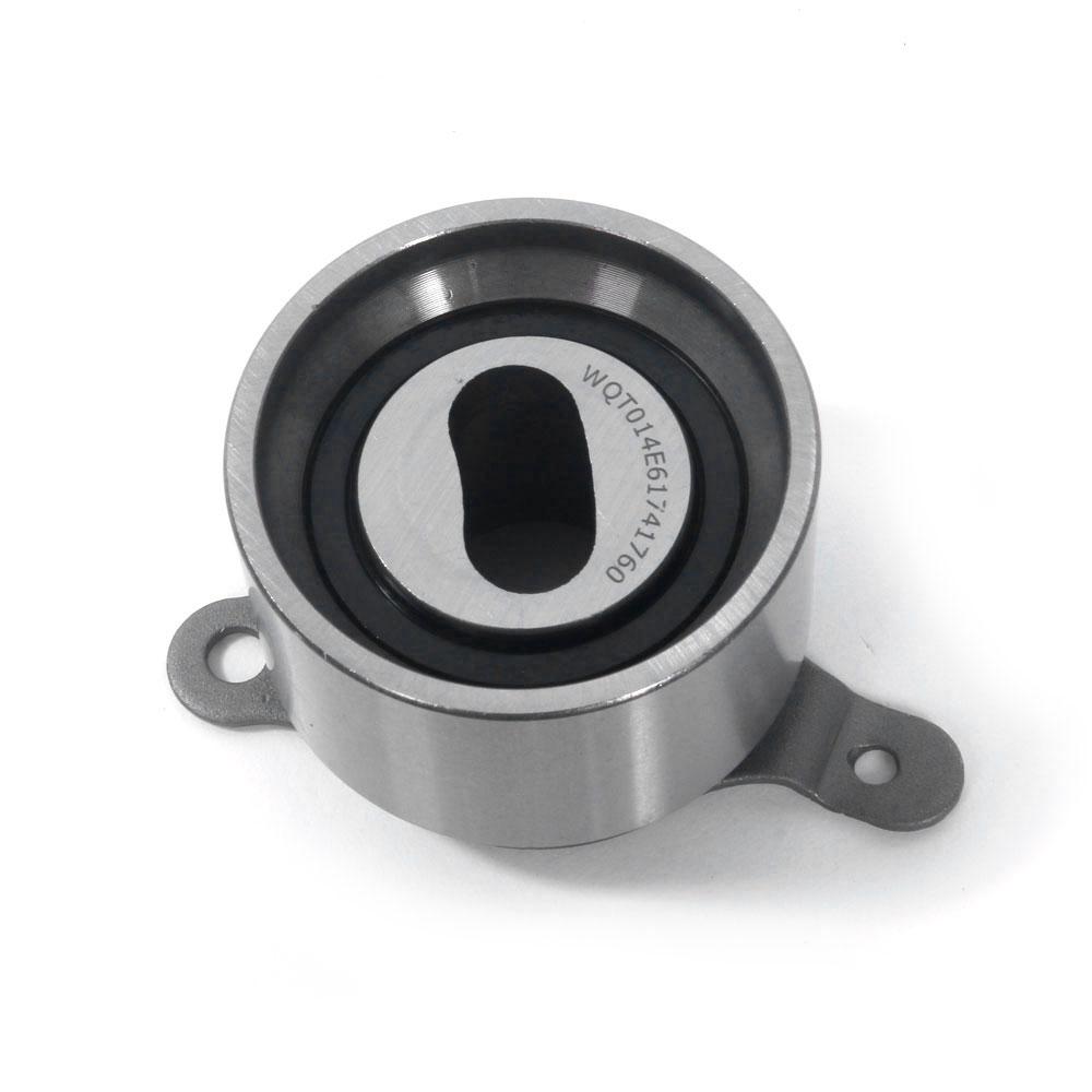 Timing Belt & Water Pump Rebuild Kit Fits Acura Integra