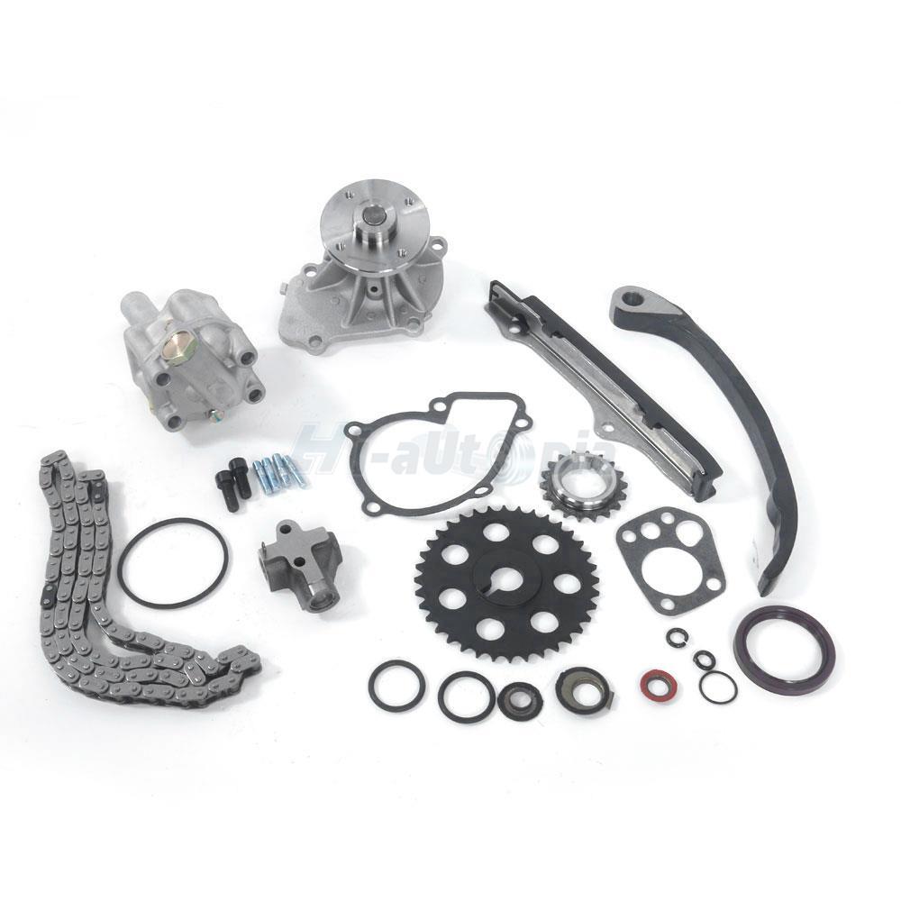 Nissan Ka24e Engine Specs Recomended Car Diagram