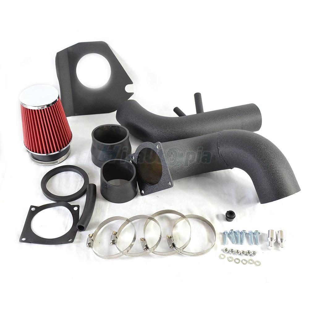 1996 4 6l mustang fuel filter