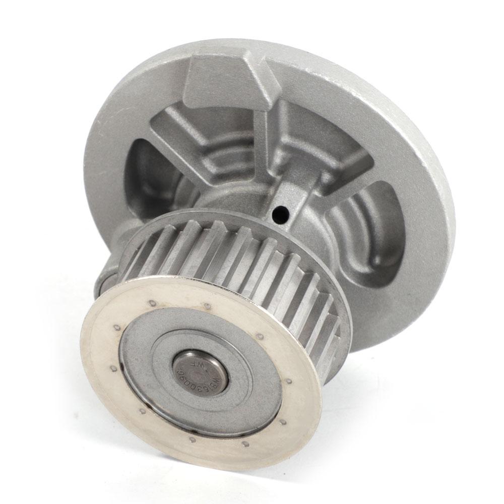 Timing Belt Kit Amp V W Water Pump For Suzuki Reno 20l Dohc L4 16v 05 08