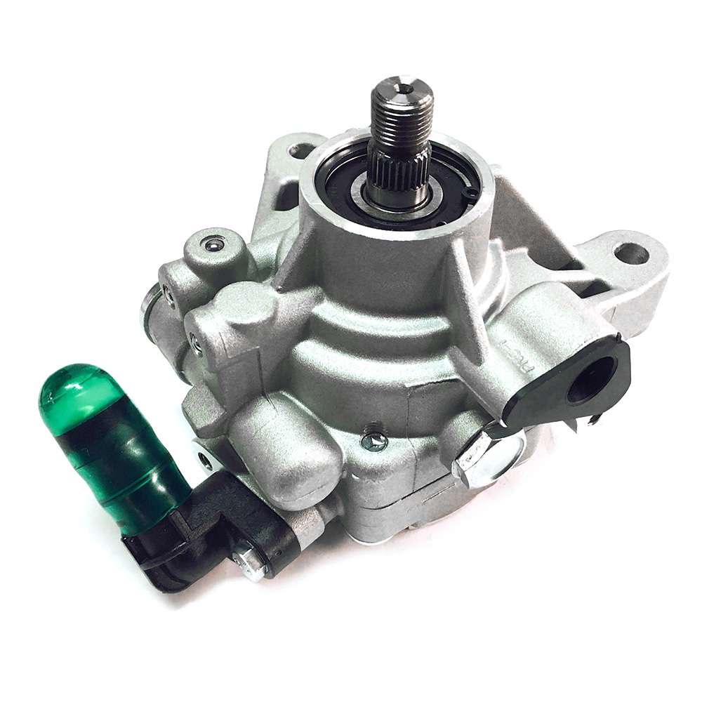 Brand New Power Steering Pump For Honda CRV Accord Acura