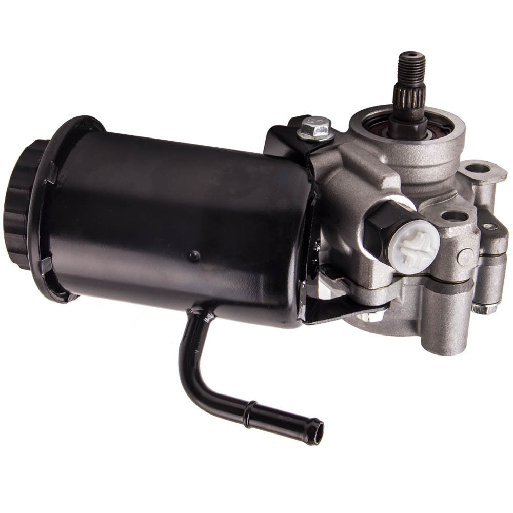 Power Steering Pump 56110RCAA01 21-5442 For Acura MDX