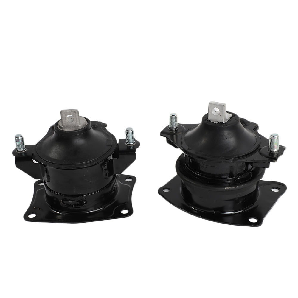 Engine Motor Mount For 2005